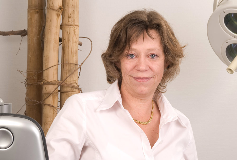 Dr Heibach Rösrath